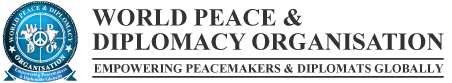 Peace Ambassador | WPDO Global