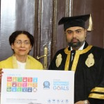 prof-dr-sir-gd-singh-with-smt-narinder-chauhanambassador-of-india-in-serbia-unveiling-wpdo-unsdg-calendar-2017-18