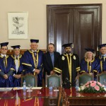 prof-dr-sirgd-singh-with-awardees