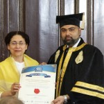 smt-narinder-chauhanambassador-of-india-in-serbia-felicitated-with-award-de-excellencia-from-wpdo