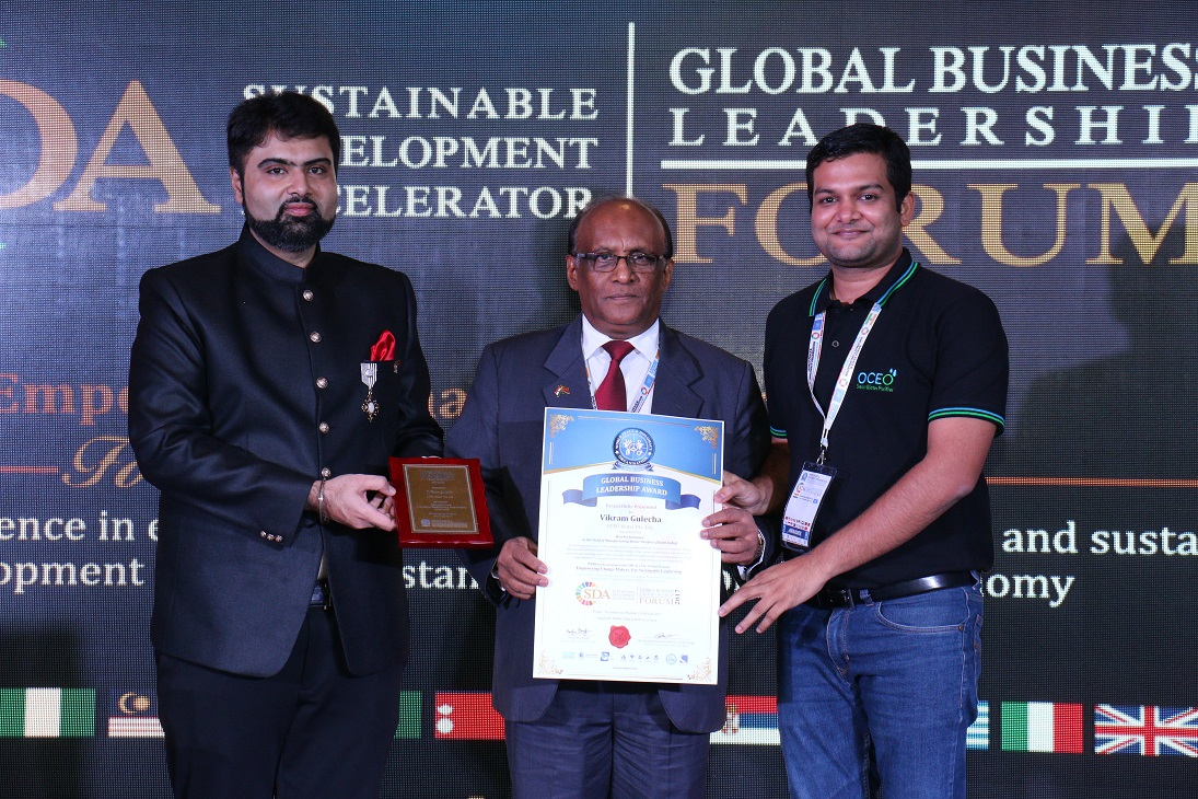 wpdo-global-business-leadership-awards-5
