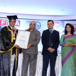 dr-h-c-c-subbakrishna-former-national-president-indian-institute-of-materials-management
