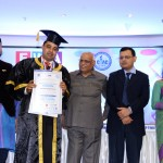 dr-h-c-sandeep-singh-kaura-joint-managing-director-ravat-bahra-group-of-institutions